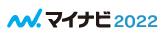 社会福祉法人池田さつき会【ポプラグループ】の新卒採用・会社概要 | マイナビ